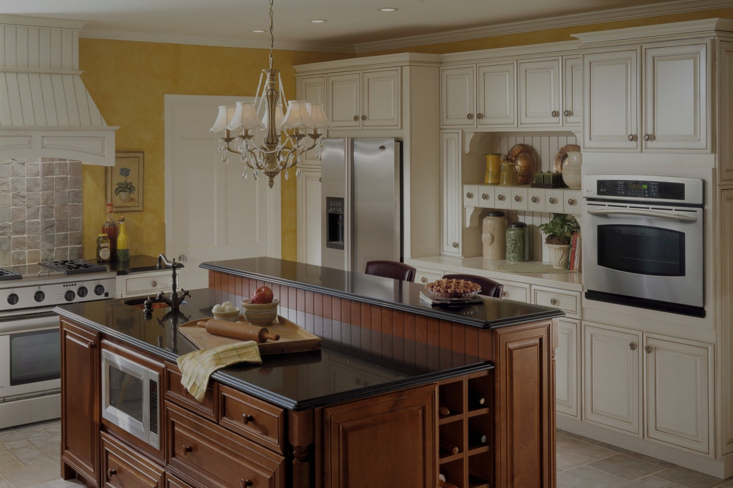 Stuart, FL Kitchen and Bathroom Experts